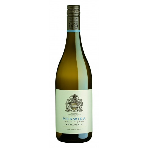 Merwida Chardonnay 2021
