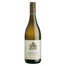 Merwida Sauvignon Blanc 2021