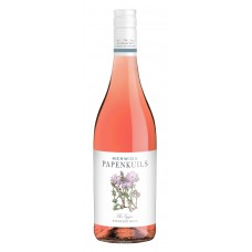 Papenkuils Vlei Vygie Pinotage Rosé 2021